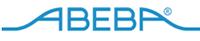 Abeba logo