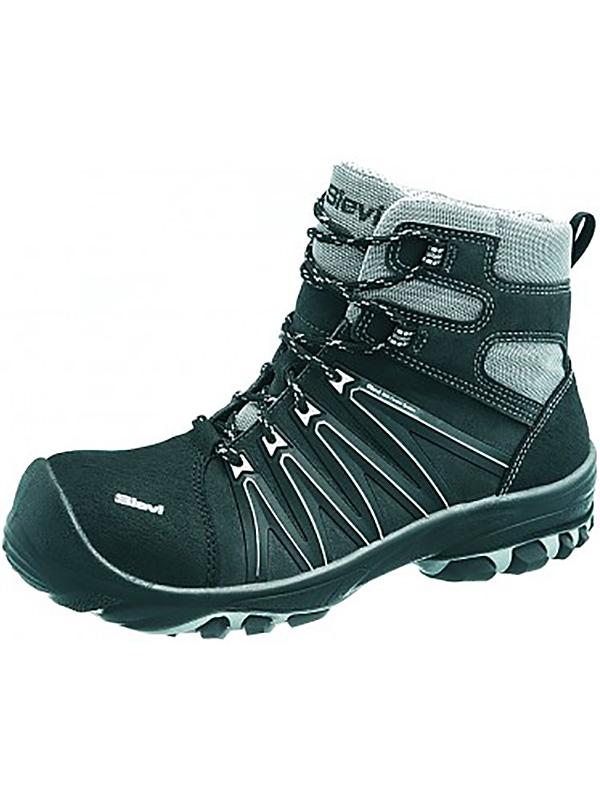 Schuhe und Stiefel