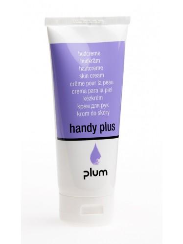 Hautpflege  und -reinigung