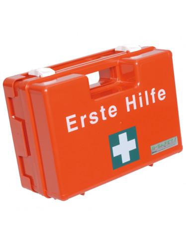 Erste-Hilfe-Koffer Standard