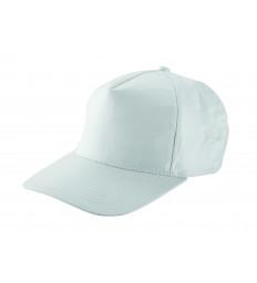 Cap Weiß