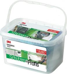 3M™ Safety Box 1000M