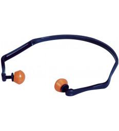 3M1310 Bügelgehörschutz