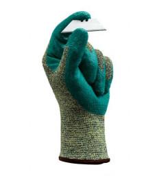 ANSELL HYFLEX Handschuh 11-501 Schnitt- und Hitzeschutz
