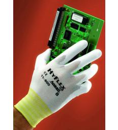 ANSELL HYFLEX LITE Handschuhe
