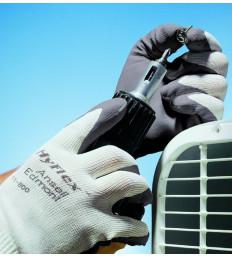 ANSELL HYFLEX FOAM Handschuhe