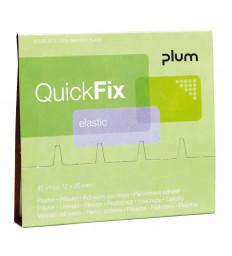 PLUM QUICK-FIX Nachfüllpack