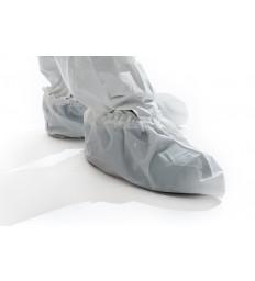 PE-21A-Schuhschutz aus 100 my PE