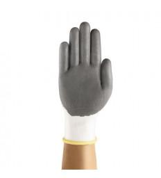 Ansell HyFlex® 11-425 Handschuhe