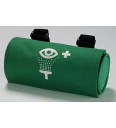 PLUM-Gürteltasche für Augenspülflasche