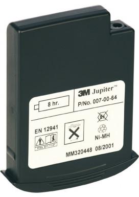 3M007-0064P Batterie für 3M Jupiter