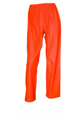 ELKA Bundhose PU, Orange