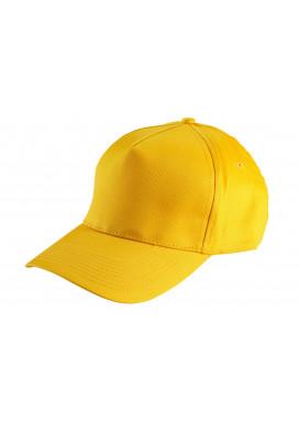 Cap Gelb