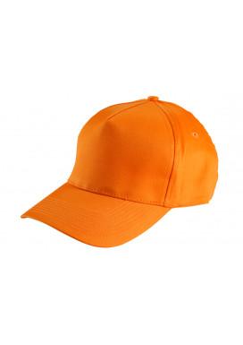 Cap Mango