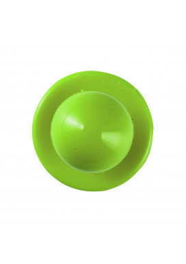 Kugelknöpfe Apfelgrün