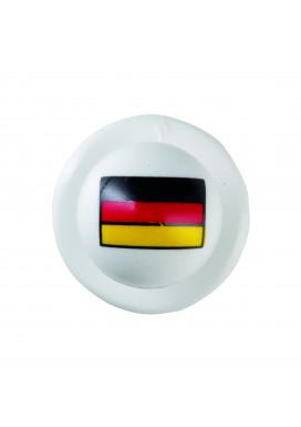 Kugelknöpfe Deutschland
