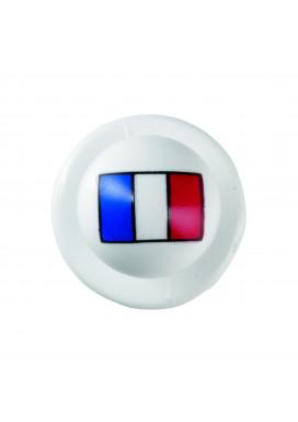 Kugelknöpfe Frankreich