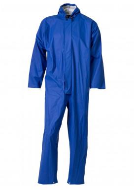 ELKA Schutzanzug, Cobalt Blue