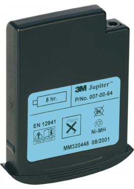 3M085-1200P Ex-Schutz Batterie