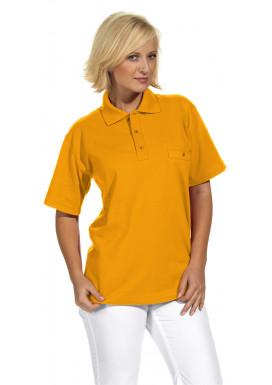 Polo-Pique-Shirt, mango
