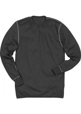 Fristads Kansas Funktions-T-Shirt, Langarm 787