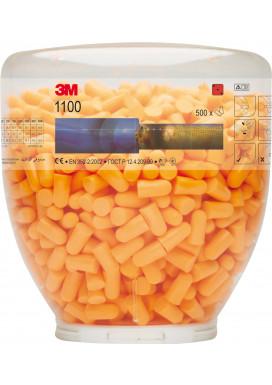 3M™ Refill Aufsatz 1100B