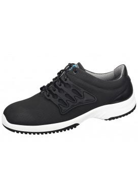 ESD Sicherheitssneaker 31761