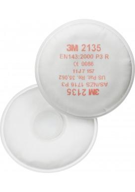 3M2135 Partikelfilter P3