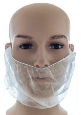 SOFT-CLEAN Bartschutz