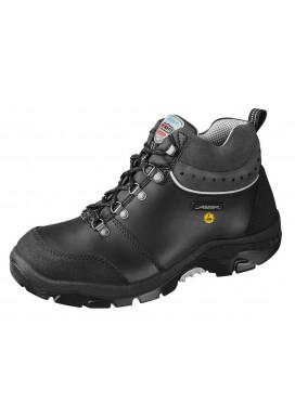 Abeba ESD Stiefel S3  91-32268