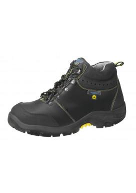 Abeba ATEX Stiefel S3  91-32270