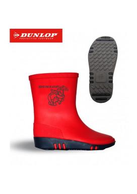 ELKA Dunlop Mini PVC-Stiefel