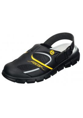 Abeba Dynamik Sandale ESD 37343