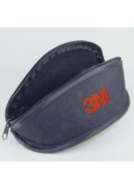 3M103 Schutzbrillen-Etui
