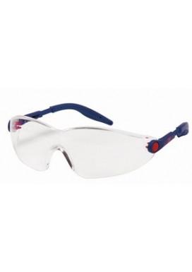 3M Komfort-Schutzbrille 2740, Klar