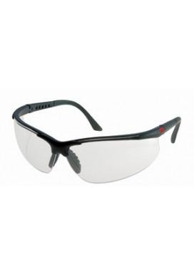 3M Schutzbrille 2750, Klar