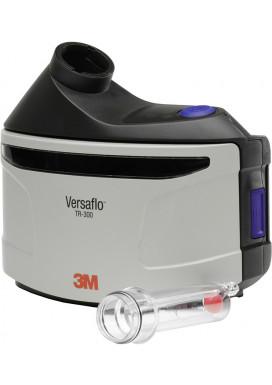 3M Versaflo Gebläseeinheit TR-300