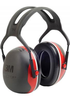 3M Kapselgehörschutz X3A