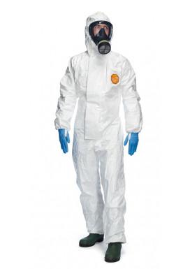 DuPont TYCHEM 4000S Chemikalienschutzanzug