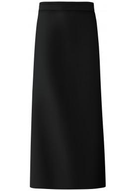 Bistro-Schürze Schwarz, Bistro Supreme