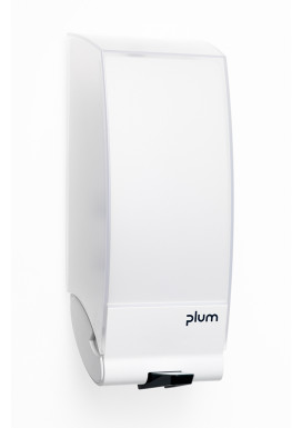 CombiPlum Wandspender für Plum-Seife