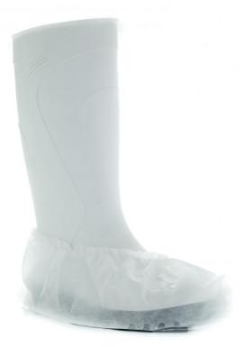 PP-16-Schuhschutz, Weiß