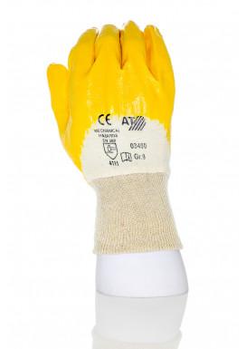 SANDRA Handschuhe
