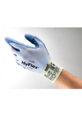 ANSELL HyFlex® 11-518 Handschuhe