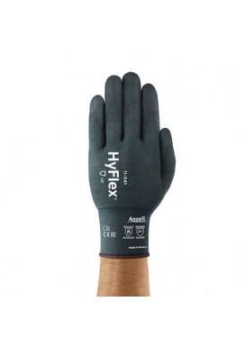 ANSELL HyFlex 11-541 Handschuhe