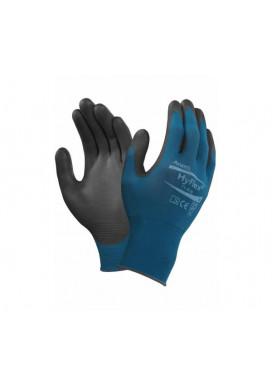 HyFLEX® Ultra-Lite Handschuhe