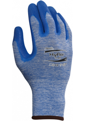 Ansell HyFlex® Handschuhe