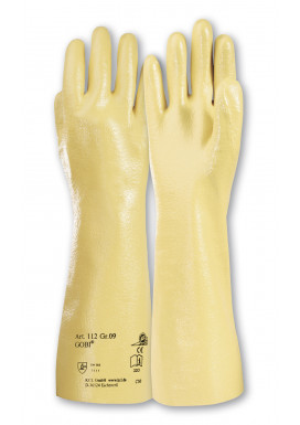 KCL GOBI Handschuhe, 40cm