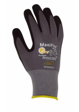 MAXIFLEX ULTIMATE Handschuhe