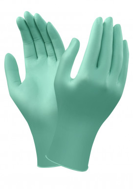 Ansell NeoTouch Handschuhe, 285 mm